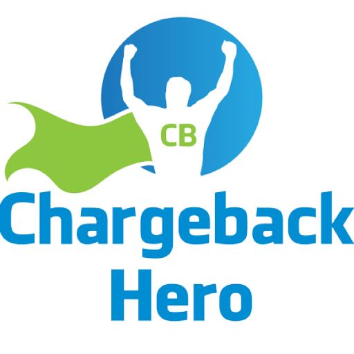 Chargeback Hero Automated Software