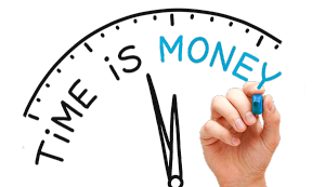 save-time-and-money using chargeback hero automated chargeback management software